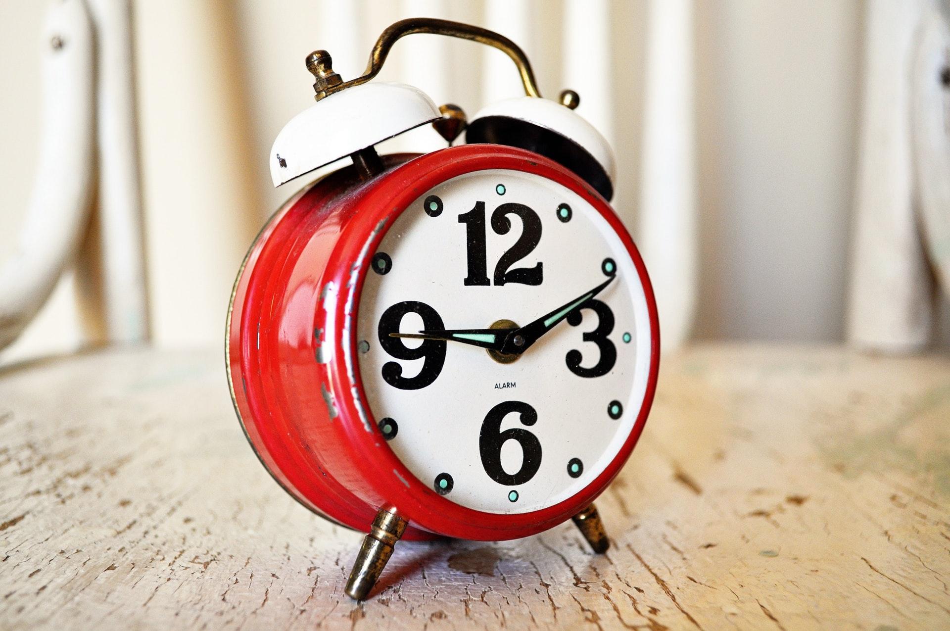 combien d'heures de sommeil