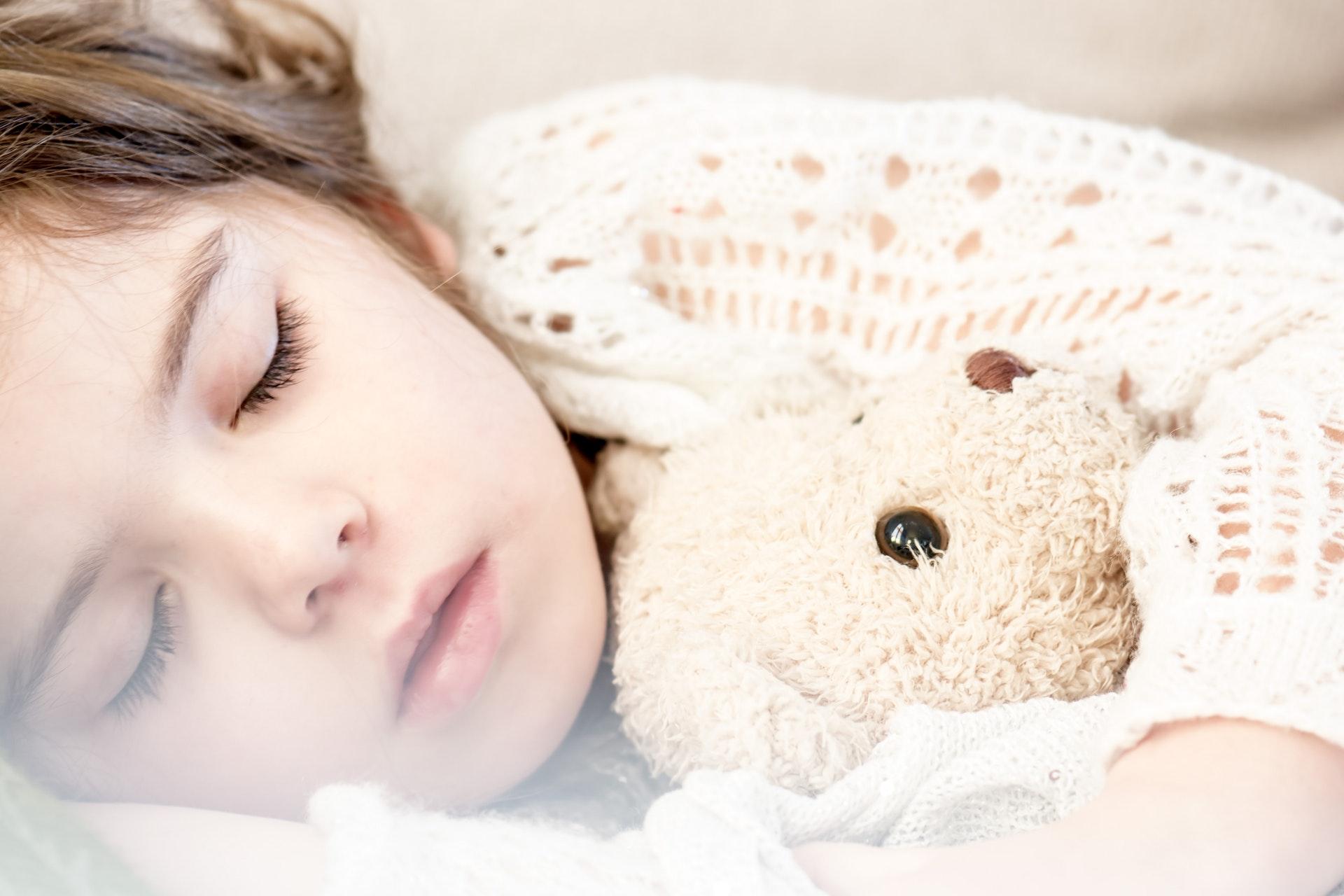 comment mieux dormir