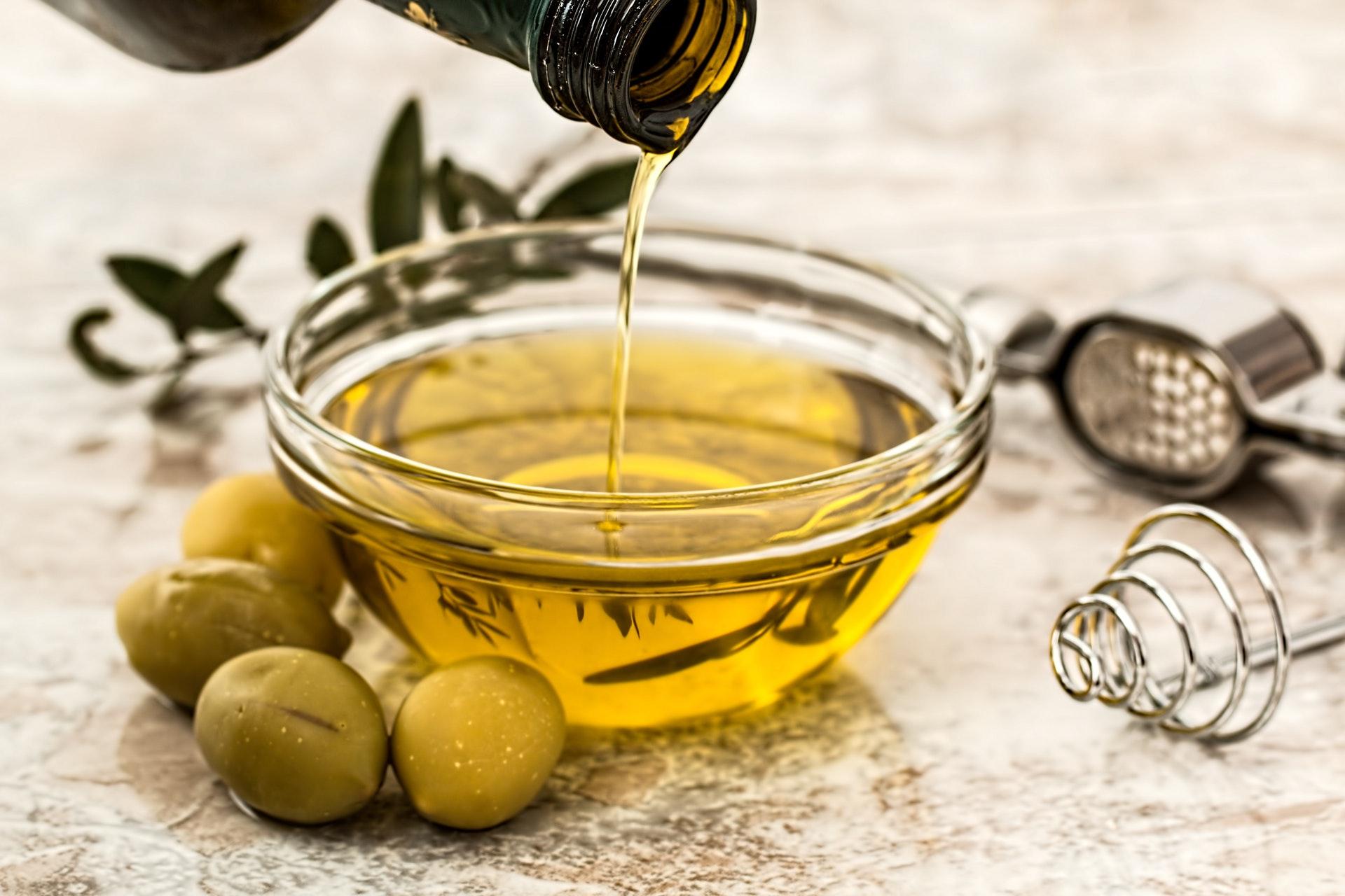 huiles essentielles pour mieux dormir