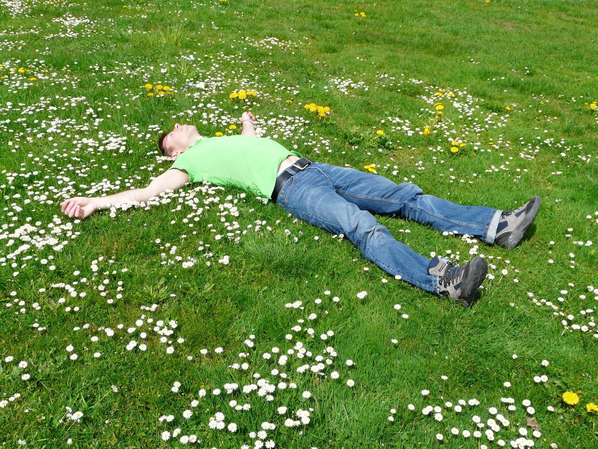 avantages et inconvenients du sommeil biphasique