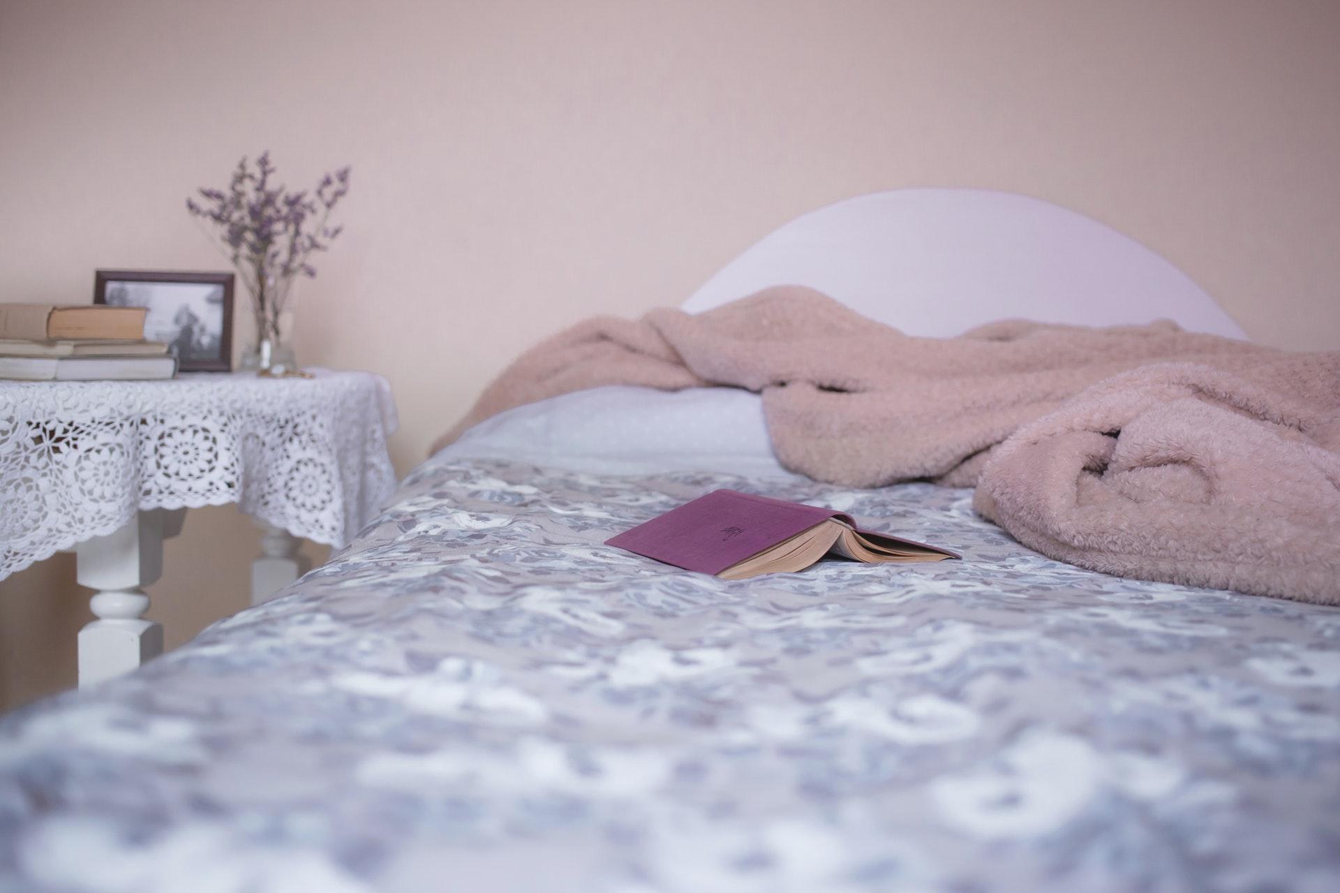 trouver le sommeil quand on est insomniaque